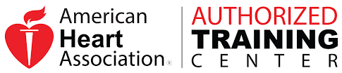 American Heart Association CPR Classes Chicago